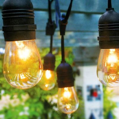 commercial string lights outdoor commercial grade outdoor string lights patio lights