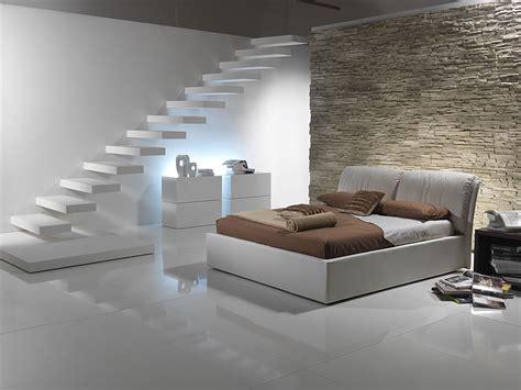 interior design bedroom modern interior design bedrooms modern magazin