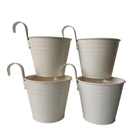 cheap planter boxes get cheap metal planter boxes aliexpress