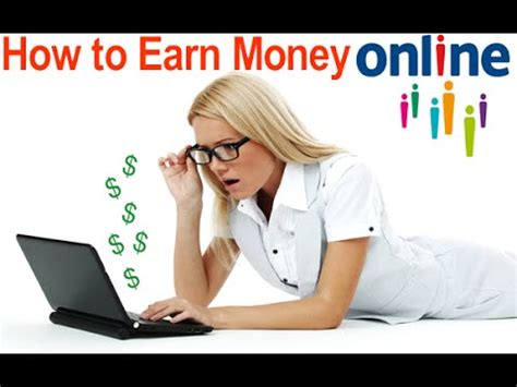 how to make lwork at home how to make money from 5 to 30 dollars per day