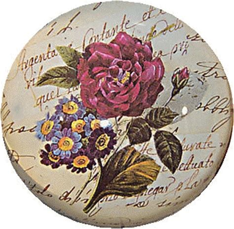 marye kelley decoupage decoupage paper an products links