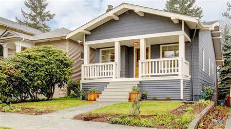 8 benefits of small house living