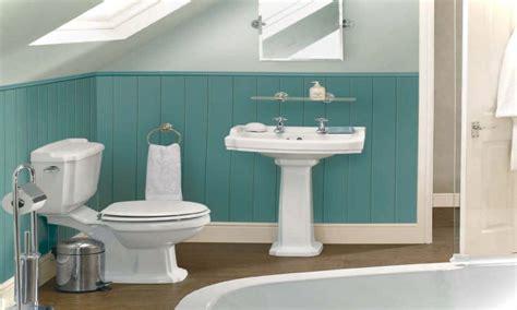 bathroom ideas paint colors cheap bathroom mirror cabinets small bathroom paint color