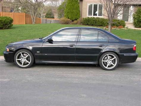 2002 Bmw M5 by Lsand007 S 2002 Bmw M5 In Prairie Mn