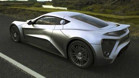 8 Million Dollar Car Wallpapers by 1 8 Million Dollar Zenvo Supercar Free