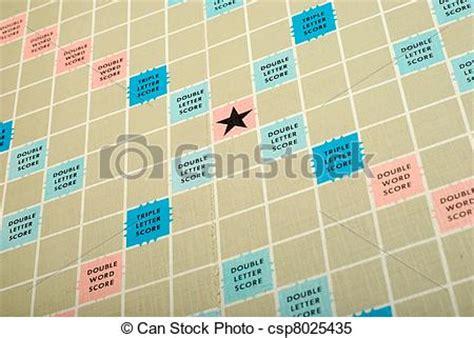 free scrabble no no registration stock images of scrabble board scrabble board
