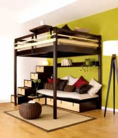 small space bedroom designs space saving ideas for small bedroom home design garden
