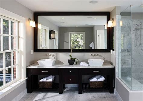 Cheap Bathroom Makeovers by Cheap Bathroom Makeovers 3 Stylish
