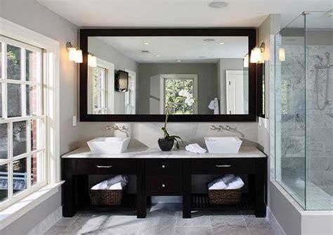 Bathroom Ideas Cheap Makeovers by Cheap Bathroom Makeovers 3 Stylish