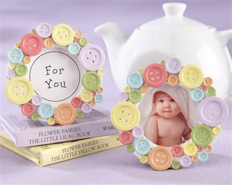 hostess gifts for baby shower creative baby shower hostess gifts baby shower ideas