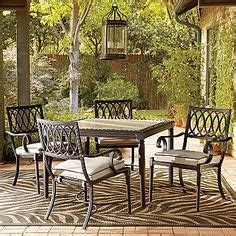 jcpenny patio furniture 1000 images about pool furniture additions on pool furniture outdoor furniture