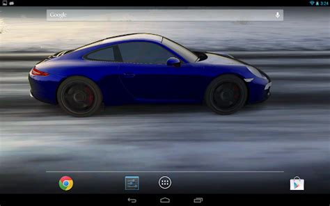 Car Live Wallpaper For Pc by Of Wallpaper Gallery