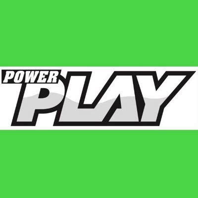 power play power play powerplayheft