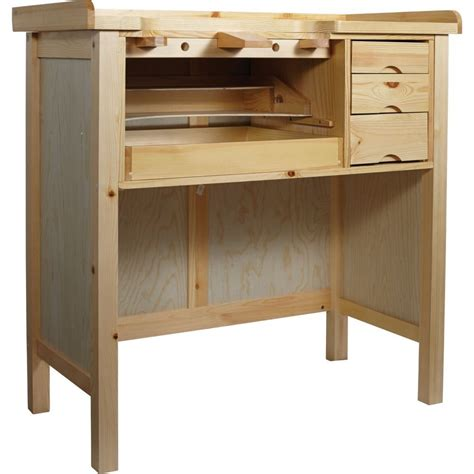 woodworking bench reviews woodworking benches reviews 28 images woodworking