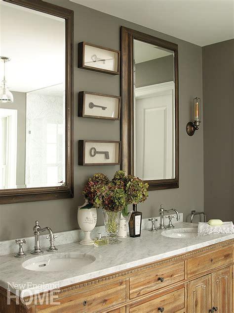 bathroom color ideas pictures interior design ideas home bunch interior design ideas