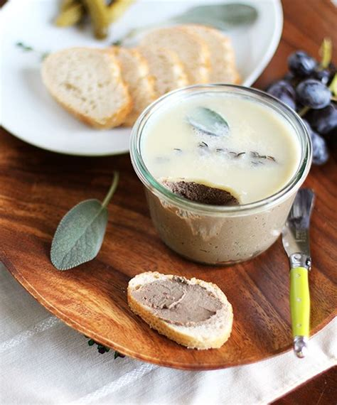188 best pate rillettes and terrins images on