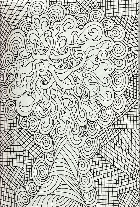 for adults and 47 awesome free coloring pages for adults