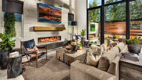 home design center orange county 100 home design center orange county ca