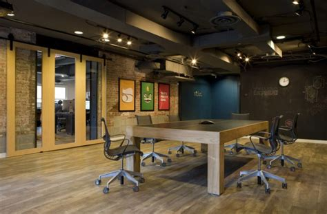 cool office design ideas cool interior design office cool office interior