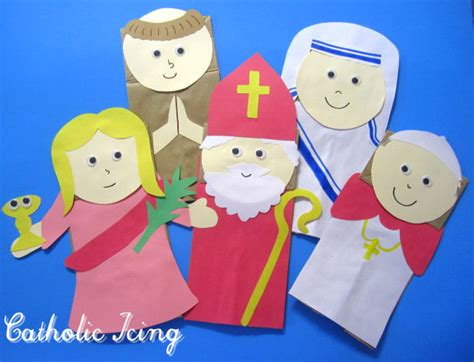 all saints day crafts all saints day ideas for