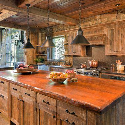 rustic kitchen light fixtures kitchen rustic light fixtures log home s cabins