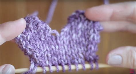 knitting shapes knit pattern softies studio knit