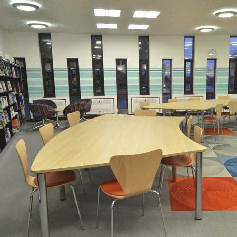 library interior library interior design