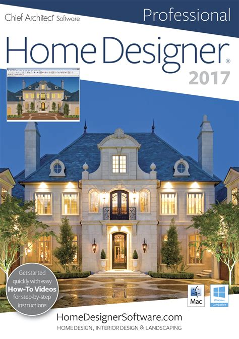 home designer mac home designer pro 2017 mac