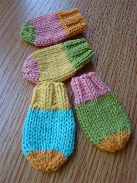 easy toddler mitten knitting pattern baby mittens knitting patterns a knitting