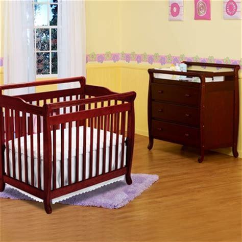 davinci mini crib mattress davinci emily mini crib mattress davinci emily mini 2 in