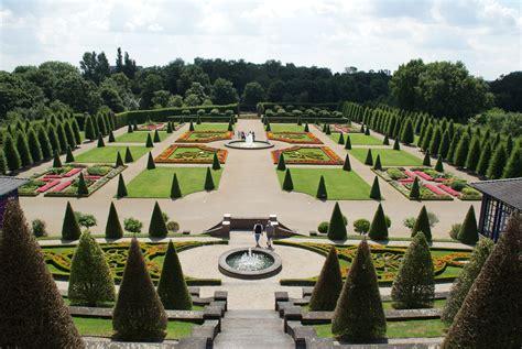Der Garten by Der Garten Jamgo Co