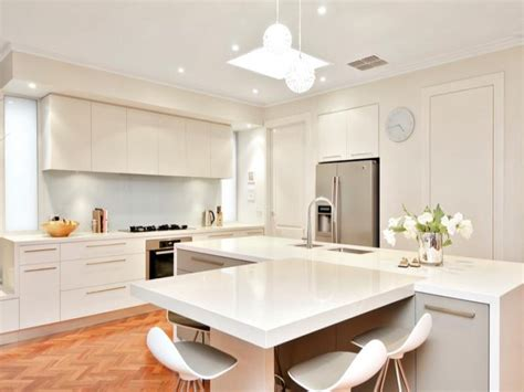 australian kitchens designs kitchen design ideas archives interior design