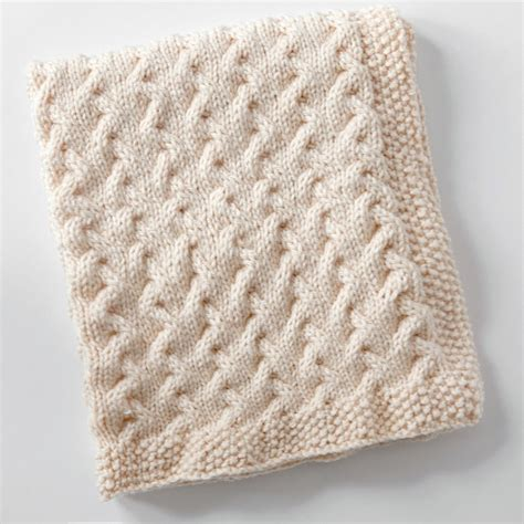 baby blanket knitting leelee knits 187 archive tiny ripples free baby