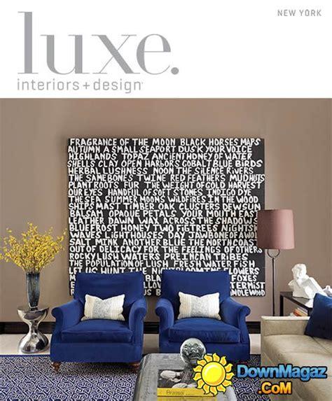 home interior design magazine pdf free home interior design magazine pdf free 28 images home