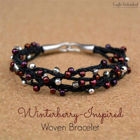 bead bracelets diy beaded bracelet ideas diy projects craft ideas how to s