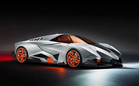 New 3d Car Wallpapers 2017 by Wallpapers Hd 1080p Lamborghini New 2015 Wallpaper Cave