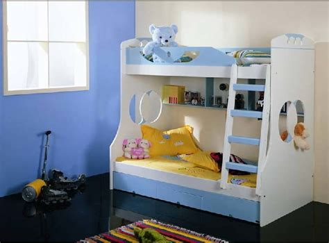 children s bedroom furniture china children s bedroom furniture j 003 china children