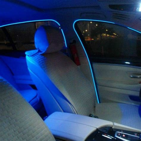 led light strips for car interior popular led light strips for car interior buy cheap led