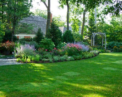 beautiful yards beautiful backyard ideas home design ideas pictures