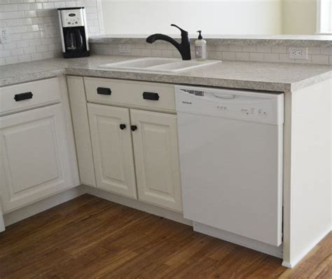 kitchen sink base cabinets white 36 quot sink base kitchen cabinet momplex