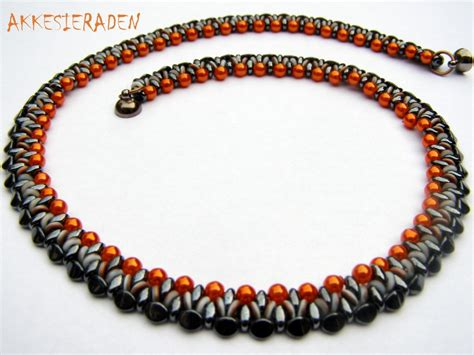 beaded bead beaded jewelry tutorials using o the beading gem s