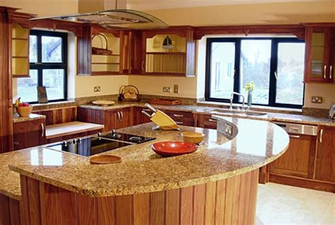 kitchen granite design granite kitchen countertop built your dreams in affordable
