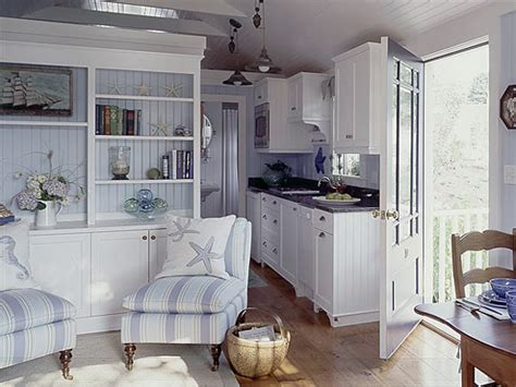 small cottage kitchen design small kitchens in small cottages studio design