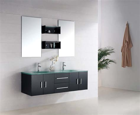 modern bathroom vanity set modern bathroom vanity set macari