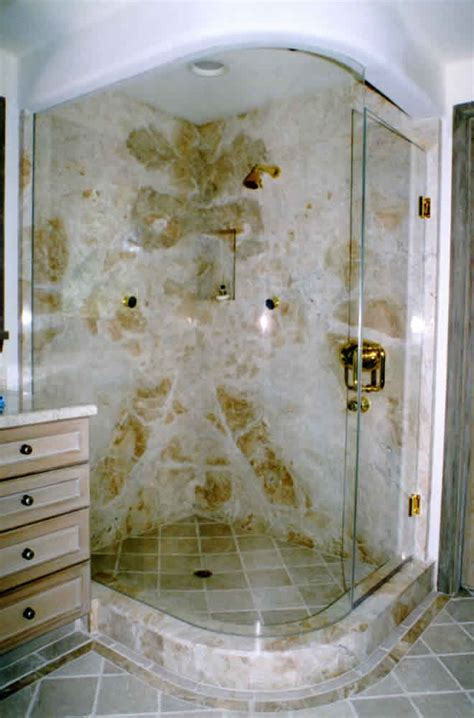 bathroom glass shower ideas atlanta frameless glass shower doors superior shower doors