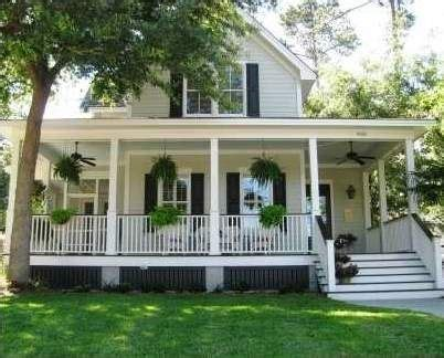 southern house plans wrap around porch southern country style homes southern style house with wrap around porch southern style