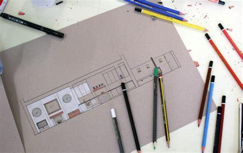 bachelor of arts interior design bachelor of arts in interior design adarsh management