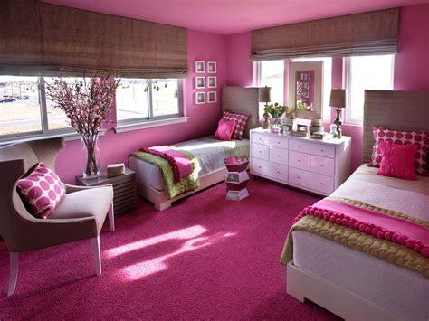 diy bedroom design ideas diy bedroom decor ideas on a budget