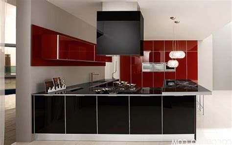 kitchen cabinet door manufacturer acrylic cabinets manufacturer mf cabinets
