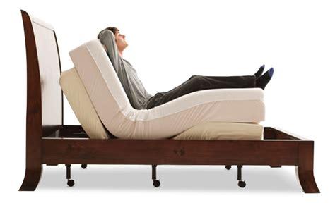tempur pedic bed frame adjustable adjustable tempurpedic adjustable bed